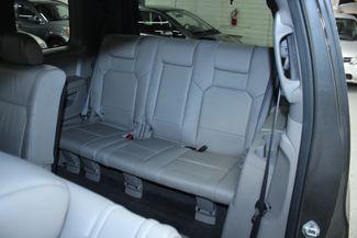 2010 Honda Pilot Touring 4WD Kensington, Maryland 39