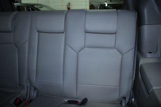 2010 Honda Pilot Touring 4WD Kensington, Maryland 40