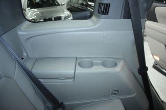 2010 Honda Pilot Touring 4WD Kensington, Maryland 42