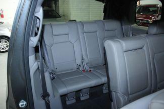 2010 Honda Pilot Touring 4WD Kensington, Maryland 46