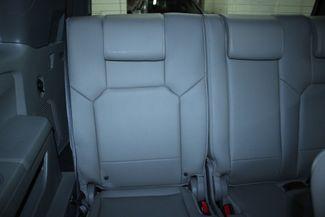 2010 Honda Pilot Touring 4WD Kensington, Maryland 47
