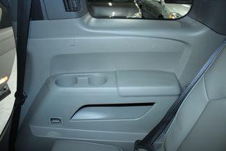 2010 Honda Pilot Touring 4WD Kensington, Maryland 49