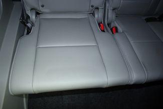 2010 Honda Pilot Touring 4WD Kensington, Maryland 51
