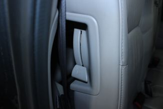 2010 Honda Pilot Touring 4WD Kensington, Maryland 60
