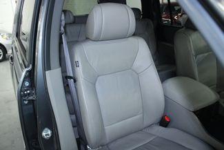 2010 Honda Pilot Touring 4WD Kensington, Maryland 70