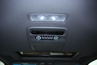 2010 Honda Pilot Touring 4WD Kensington, Maryland 76