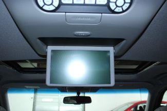 2010 Honda Pilot Touring 4WD Kensington, Maryland 78