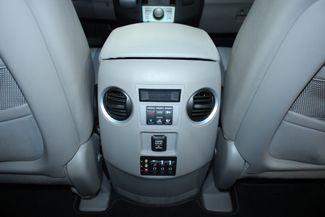 2010 Honda Pilot Touring 4WD Kensington, Maryland 79