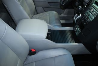 2010 Honda Pilot Touring 4WD Kensington, Maryland 80