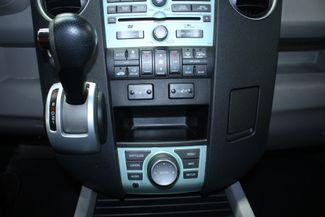 2010 Honda Pilot Touring 4WD Kensington, Maryland 84