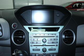 2010 Honda Pilot Touring 4WD Kensington, Maryland 85