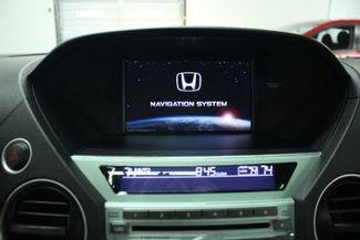 2010 Honda Pilot Touring 4WD Kensington, Maryland 86