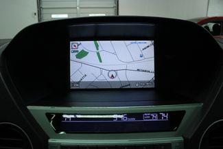2010 Honda Pilot Touring 4WD Kensington, Maryland 88