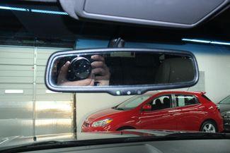 2010 Honda Pilot Touring 4WD Kensington, Maryland 89