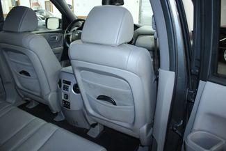 2010 Honda Pilot Touring 4WD Kensington, Maryland 63