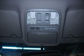 2010 Honda Pilot Touring 4WD Kensington, Maryland 90