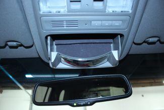 2010 Honda Pilot Touring 4WD Kensington, Maryland 91