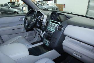2010 Honda Pilot Touring 4WD Kensington, Maryland 92