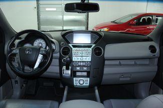 2010 Honda Pilot Touring 4WD Kensington, Maryland 94