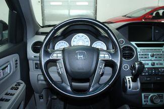 2010 Honda Pilot Touring 4WD Kensington, Maryland 95