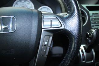 2010 Honda Pilot Touring 4WD Kensington, Maryland 96