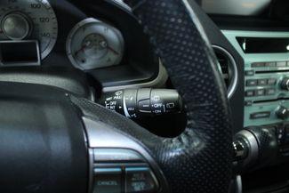 2010 Honda Pilot Touring 4WD Kensington, Maryland 97