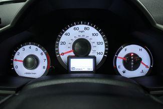 2010 Honda Pilot Touring 4WD Kensington, Maryland 98