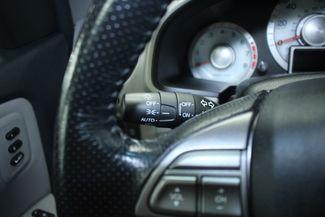 2010 Honda Pilot Touring 4WD Kensington, Maryland 100