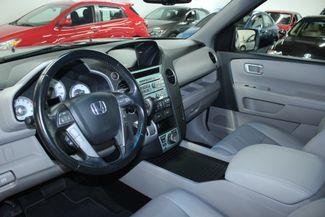 2010 Honda Pilot Touring 4WD Kensington, Maryland 104