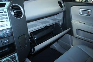 2010 Honda Pilot Touring 4WD Kensington, Maryland 105