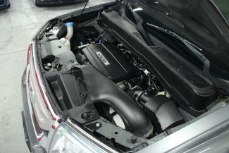 2010 Honda Pilot Touring 4WD Kensington, Maryland 109