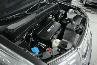 2010 Honda Pilot Touring 4WD Kensington, Maryland 110