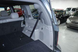 2010 Honda Pilot Touring 4WD Kensington, Maryland 116