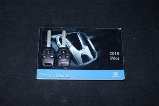 2010 Honda Pilot Touring 4WD Kensington, Maryland 132