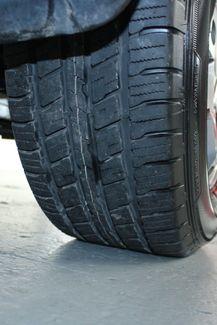 2010 Honda Pilot Touring 4WD Kensington, Maryland 125