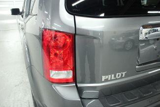 2010 Honda Pilot Touring 4WD Kensington, Maryland 128