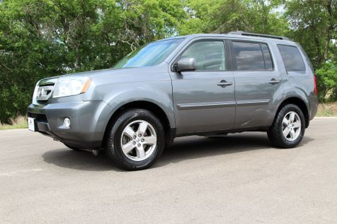 2010 Honda Pilot EX in Liberty Hill , TX