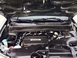 2010 Honda Pilot Touring LINDON, UT 7