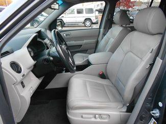 2010 Honda Pilot EX-L Memphis, Tennessee 14