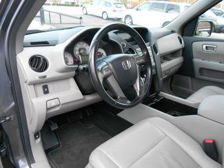 2010 Honda Pilot EX-L Memphis, Tennessee 15