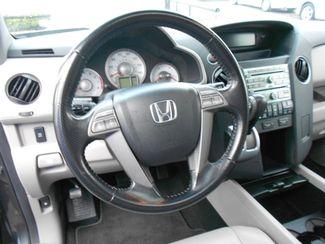 2010 Honda Pilot EX-L Memphis, Tennessee 16