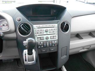 2010 Honda Pilot EX-L Memphis, Tennessee 17