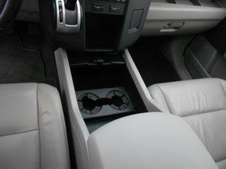 2010 Honda Pilot EX-L Memphis, Tennessee 19