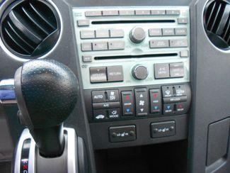 2010 Honda Pilot EX-L Memphis, Tennessee 21