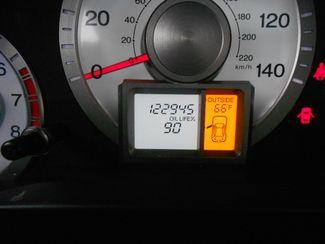 2010 Honda Pilot EX-L Memphis, Tennessee 22