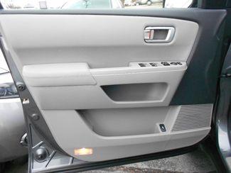 2010 Honda Pilot EX-L Memphis, Tennessee 25