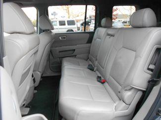 2010 Honda Pilot EX-L Memphis, Tennessee 26