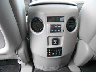2010 Honda Pilot EX-L Memphis, Tennessee 27