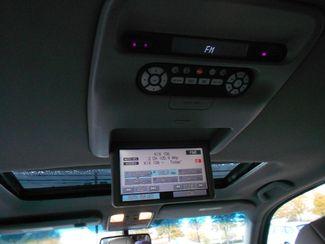 2010 Honda Pilot EX-L Memphis, Tennessee 28