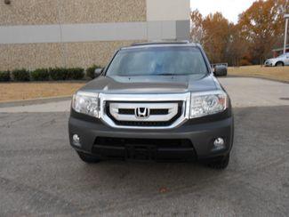 2010 Honda Pilot EX-L Memphis, Tennessee 6